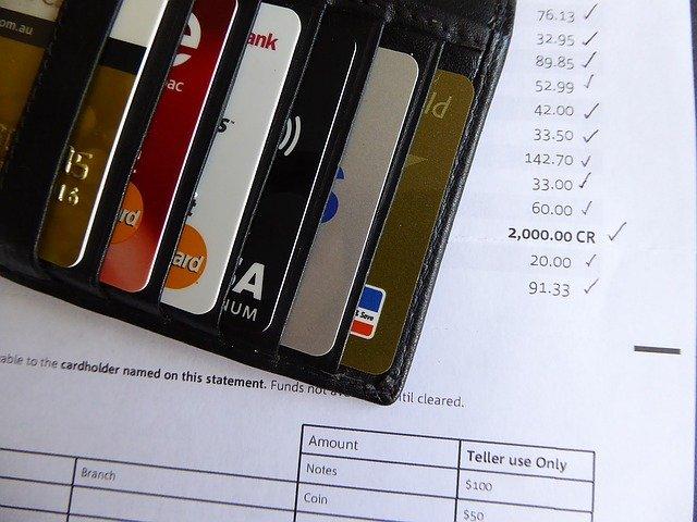 Cashless Economy - a mirage turning reality